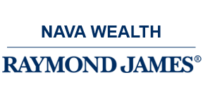 Nava Wealth Logo